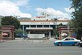 西藏图书馆外貌.jpg
