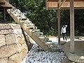 護王神社 - 直島 - panoramio.jpg