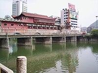 都匀百子桥.jpg
