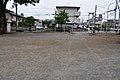 金山神社 - panoramio (7).jpg