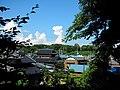 長作町 - panoramio.jpg