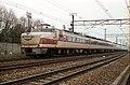 阪和線1978-14.jpg