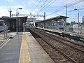 阪急 柴島駅 Hankyu Kunijima Sta. - panoramio (2).jpg