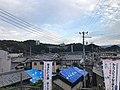 雑賀崎風景1.jpg