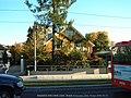 黄房子 yellow house - panoramio.jpg