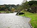 龍潭大池 Longtan Lake - panoramio.jpg