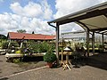 -2019-08-01 A.G. Meals and Sons, Farm shop and Garden centre, Stalham (2).JPG