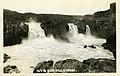 -IDAHO-B-0029- Snake River - Twin Falls (5566633230).jpg