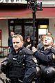 -Ohlauer Räumung - Protest 27.06.14 -- Wiener - Ohlauer Straße (14506357616).jpg