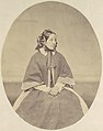 -Young Woman in Dotted Dress- MET DP111486.jpg