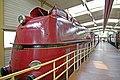 .00 1995 Dampflokomotive - Baureihe 05.jpg