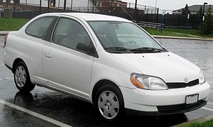 00-02 Toyota Echo coupe.jpg