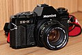 0011 Mamiya ZE-X - Kleinbild-Spiegelreflexkamera analog.jpg