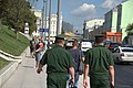 0022 August 9th, 2016 in Moscow.jpg