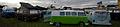 003 Blackpool Breeze (7995699210).jpg