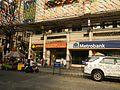 0064jfCity Rizal School Binondo Manila Streets Landmarksfvf 79.JPG