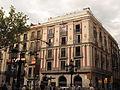 008 Casa Francesc Piña, a la Rambla.jpg