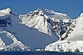 00 1401 Antarctic Glacier (Southern Shetland Islands).jpg