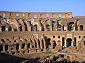 01-10-2011 Colosseo (Roma 1).jpg