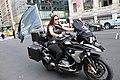 01.LineUp.DykeMarch.NYC.29June2019 (48227811096).jpg