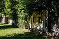 0104 Jędrzychowice cmentarz.jpg