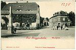 01275-Berggießhübel-1899-Marktplatz-Brück & Sohn Kunstverlag.jpg