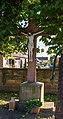 012 2015 10 11 Kulturdenkmaeler Niederkirchen.jpg