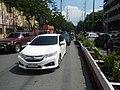 0136jfAyala Boulevard Natividad Lopez Mercedez Manila Ermita Streetfvf 06.jpg