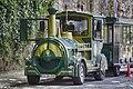 013921 - Sintra (48694144147).jpg