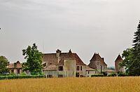 014 Belves-de-Castillon ( 33350 ).JPG