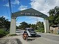 01656jfGeneral Alejo Santos Welcome Arches Angat Roadsfvf 10.JPG