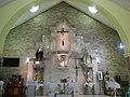 01893jfSaint Roch Chapel Tabang Plaridel Bulacanfvf 01.jpg