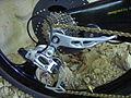 0193-fahrradsammlung-RalfR.jpg