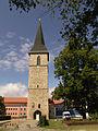 01 Nordhausen St Petri 004.jpg
