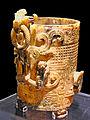 01 Wine vessel Western Han dynasty.jpg