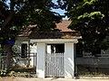 01 stara skola u Vranicu.jpg