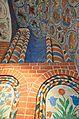 0205 - Moskau 2015 - Basilius Kathedrale (25793673224).jpg