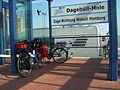 0207-fahrradsammlung-RalfR.jpg
