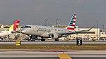 02092017 Republic Airlines E175 N443YX KMIA NASEDIT (41167452200).jpg