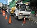 02171jfN. Domingo Street Puregold Agora Barangays Progeso Rivera San Juan Cityfvf 12.jpg