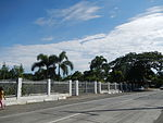 02310jfHour Great Rescue Roads Raid Cabanatuan Memorialfvf 11.JPG
