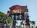 02783jfGood Friday processions Baliuag Augustine Parish Churchfvf 13.JPG