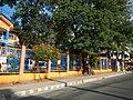 02846jfChurches Zapote Road Camarin North Caloocan Cityfvf 08.JPG