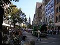 03092008Nurnberg.jpg