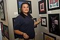 03312014 - Concept Charter Schools Student Art Exhibit opening (13545108505).jpg