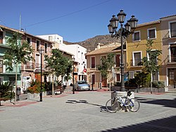 03569 Aigües, Alicante, Spain - panoramio.jpg