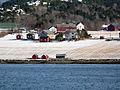 03 Trondheim fjord a (5669409042).jpg