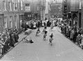 04-02-1950 07361 Ronde van Kattenburg (4323455054).jpg