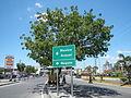 0546jfSaguin Baliti Barangay Roads San Fernando Pampangafvf 15.JPG