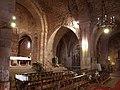 058 Sant Llorenç de Lleida.jpg